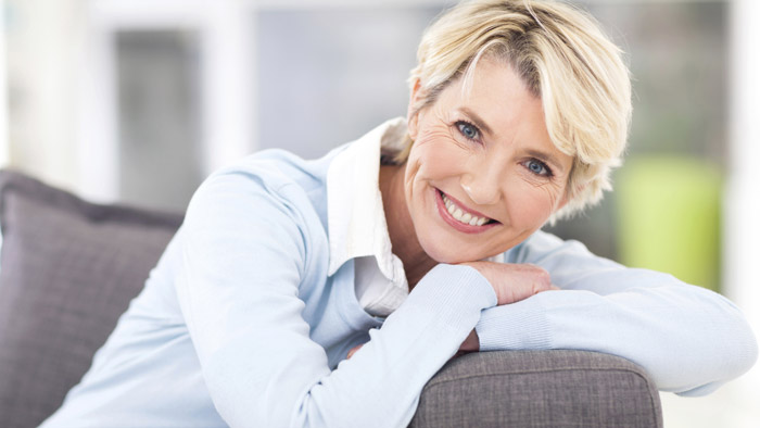 Differences Between Invisalign And Metal Braces Wayland Coopersville Dentists