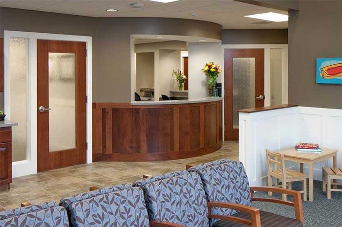 Wayland Coopersville Dentists 1