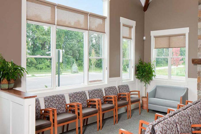 Wayland Coopersville Dentists 2