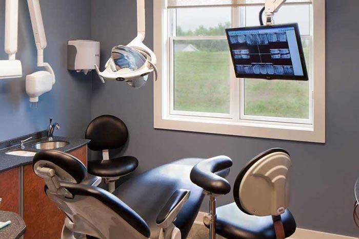 Wayland Coopersville Dentists 3