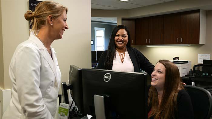 Dental Services Pay Online Robinson Dental Mi