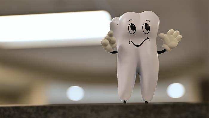 Robinson Dental Mi Faq